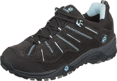 JACK WOLFSKIN Switchback Outdoorschuh