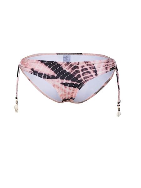 Bademode für Frauen - Bikinihose › Watercult › mischfarben rosa  - Onlineshop ABOUT YOU