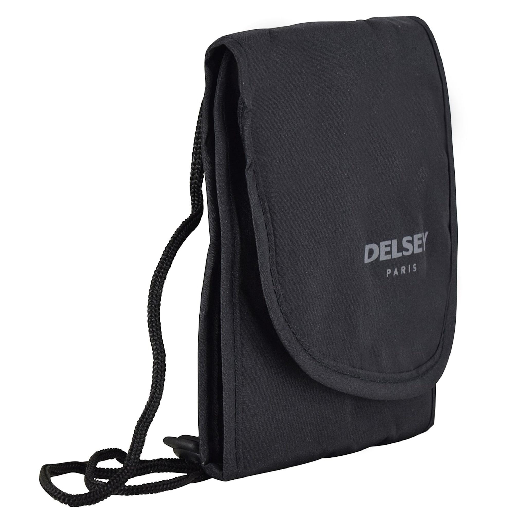 Brustbeutel | Accessoires > Portemonnaies > Brustbeutel | Delsey