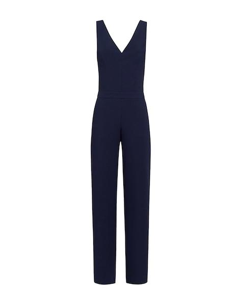 Hosen - Jumpsuit › IVY OAK › nachtblau  - Onlineshop ABOUT YOU