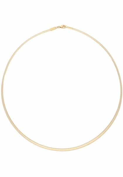 Ketten für Frauen - FIRETTI Collier gold  - Onlineshop ABOUT YOU