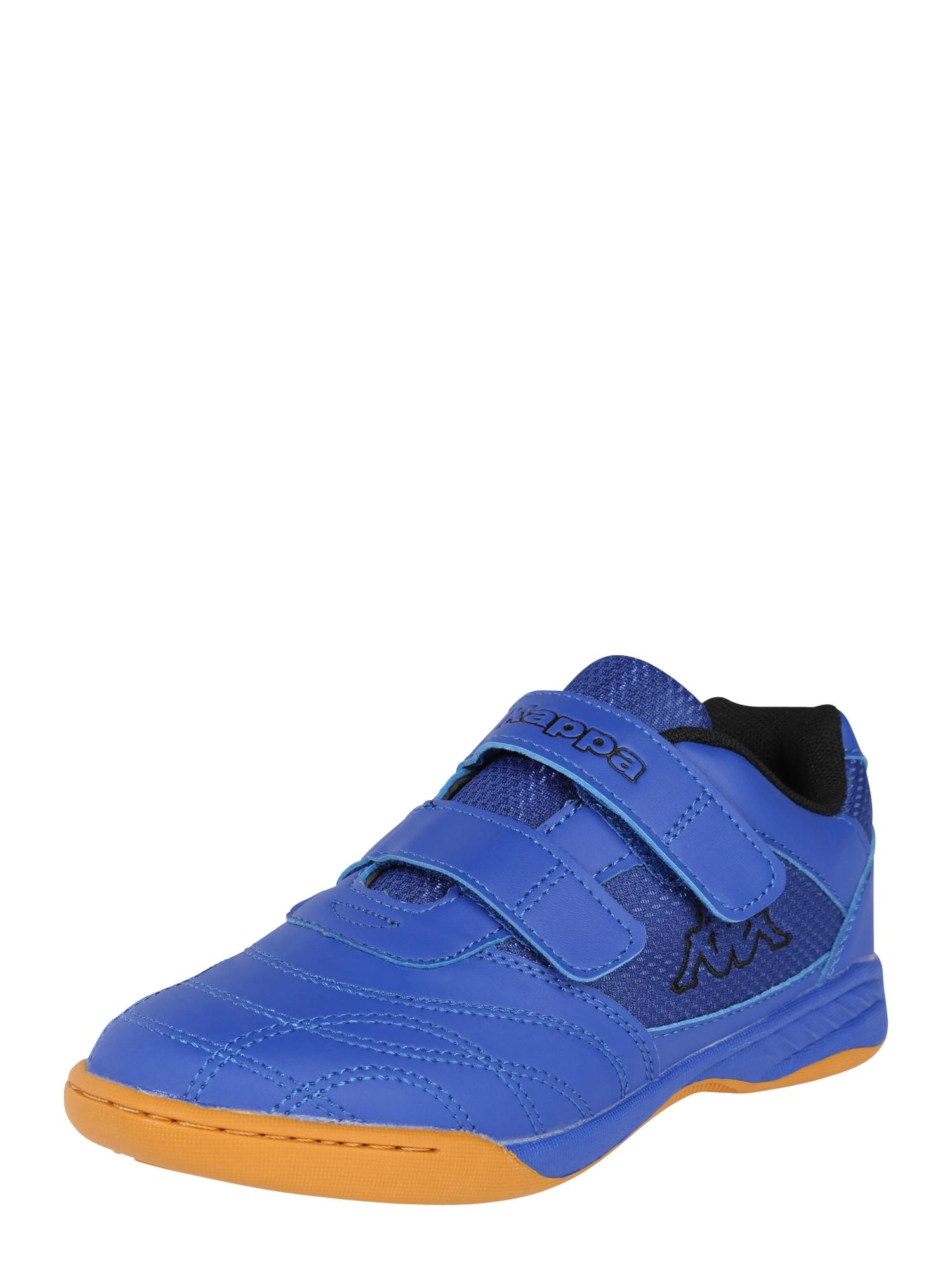 KAPPA Sportiniai batai