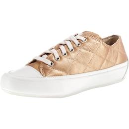 the latest 2bd99 221ab Damen Vionic Vionic Sneakers 355EDIE beige, schwarz, weiß, gold, weiß