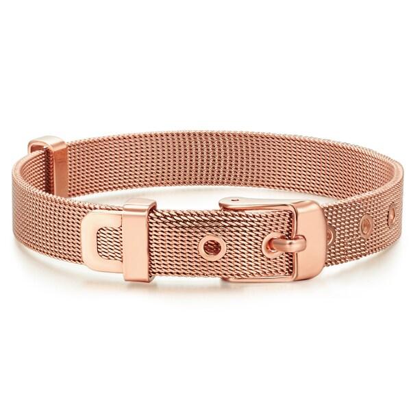 Armbaender - Armband › Rafaela Donata › rosegold  - Onlineshop ABOUT YOU