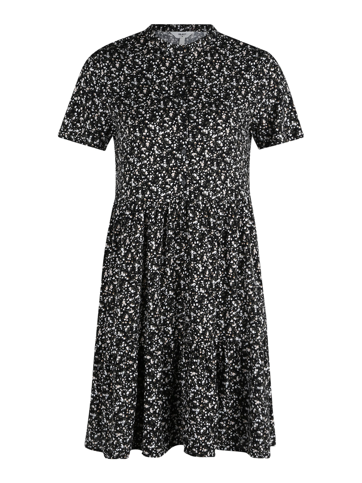 OBJECT (Petite) Suknelė