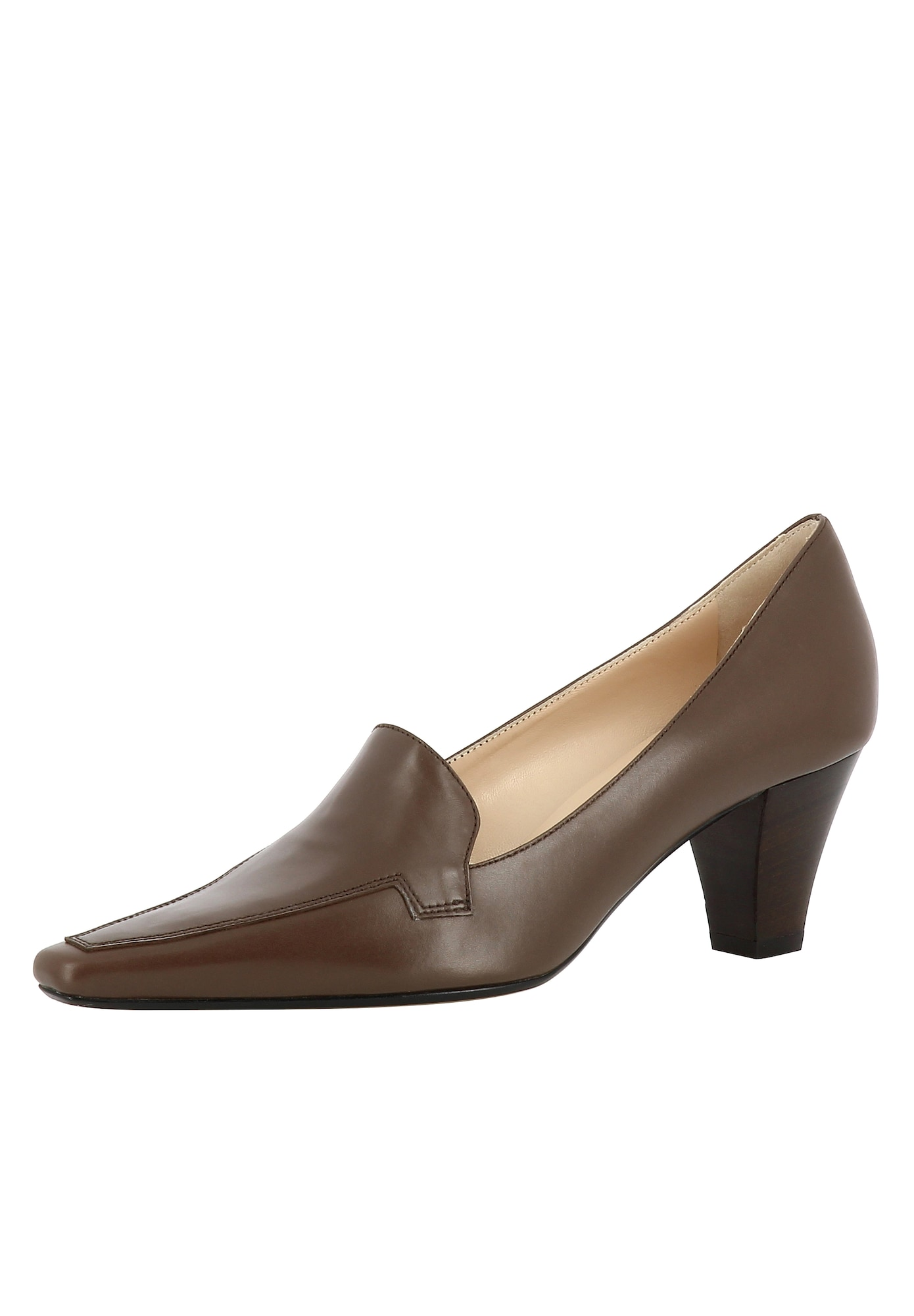 Damen Pumps PATRIZIA | Schuhe > Pumps | EVITA