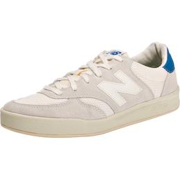 New Balance Damen Sneakers CRT300 D blau,weiß | 00888098890044