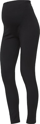 MAMALICIOUS Leggings 2er-Pack
