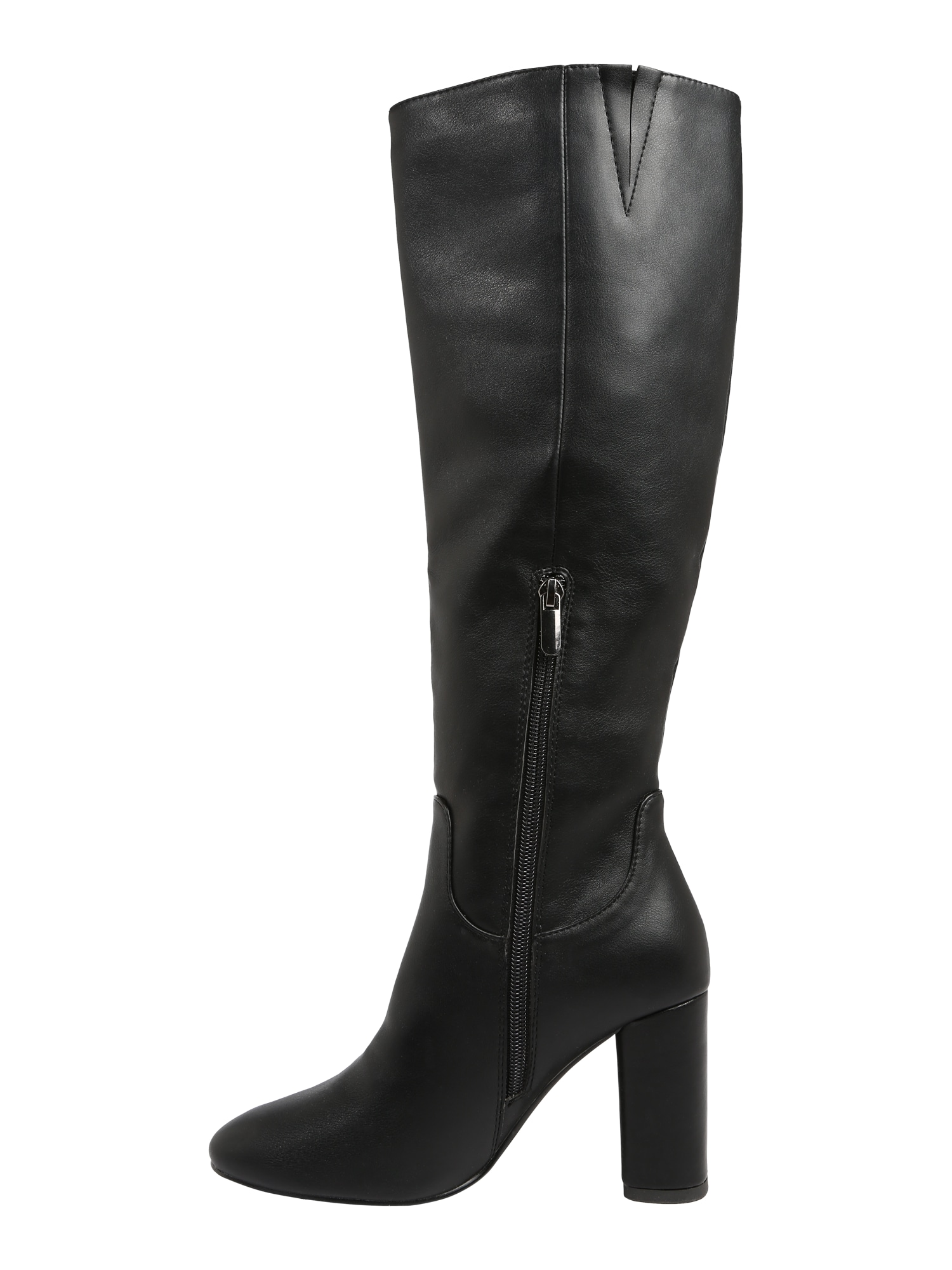 about you - Stiefel 'Verehna'