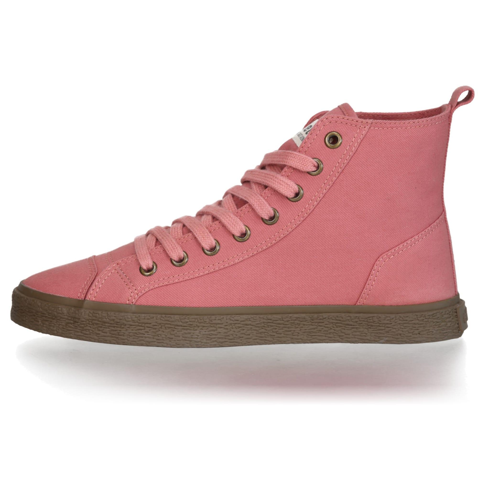 Sneaker 'Goto HI 18' | Schuhe > Sneaker | Ethletic