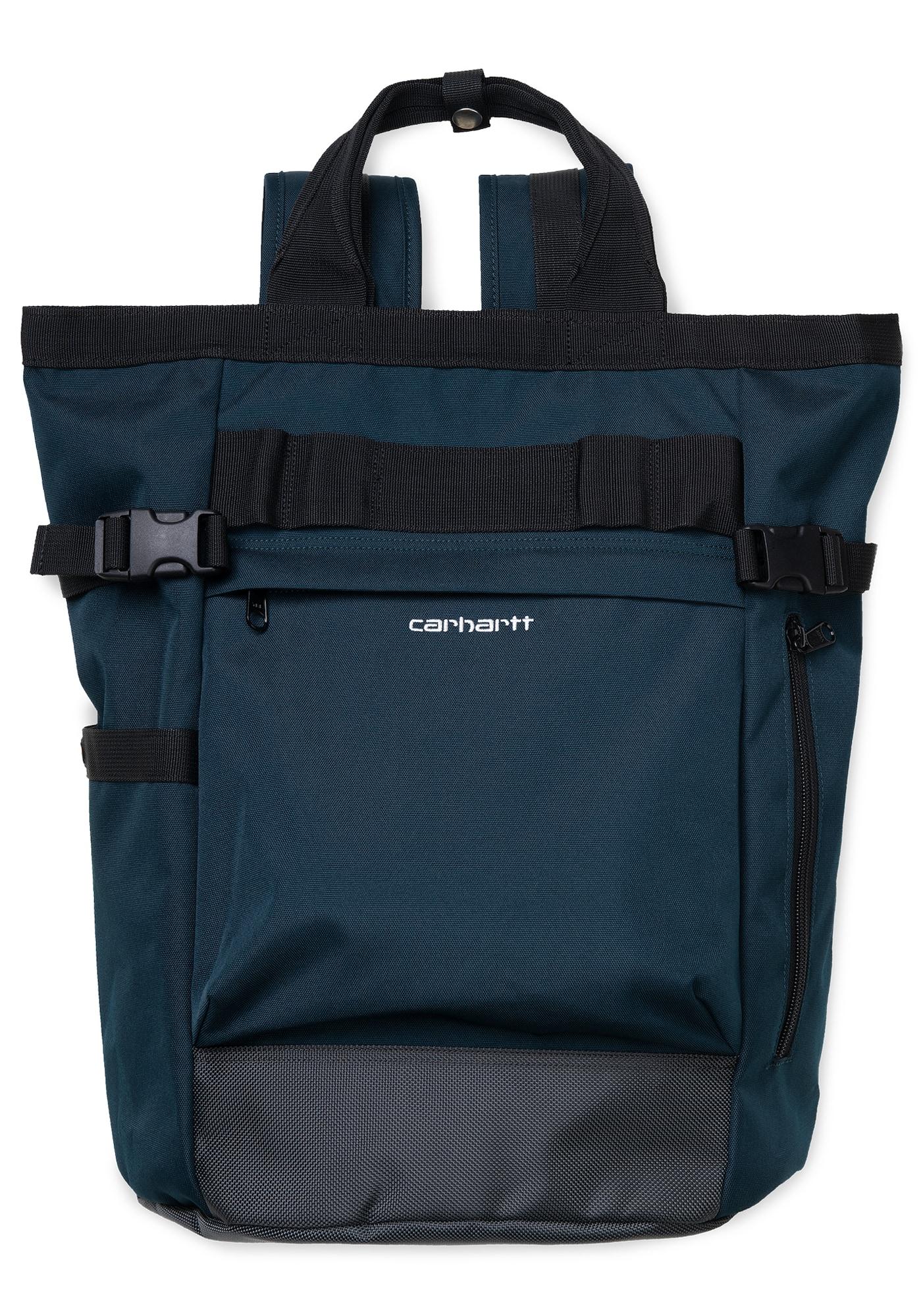 Payton Carrier 24L Rucksack | Taschen > Rucksäcke > Sonstige Rucksäcke | Carhartt WIP