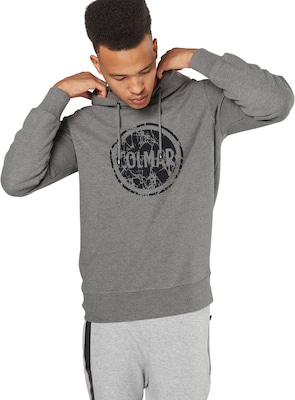 Colmar Sweatshirt 'Sounds'