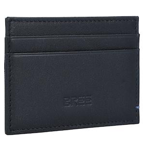 Kreditkartenetui Pocket 139