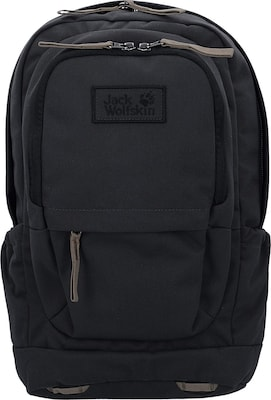 JACK WOLFSKIN Rucksack 'ROAD KID 20 PACK'