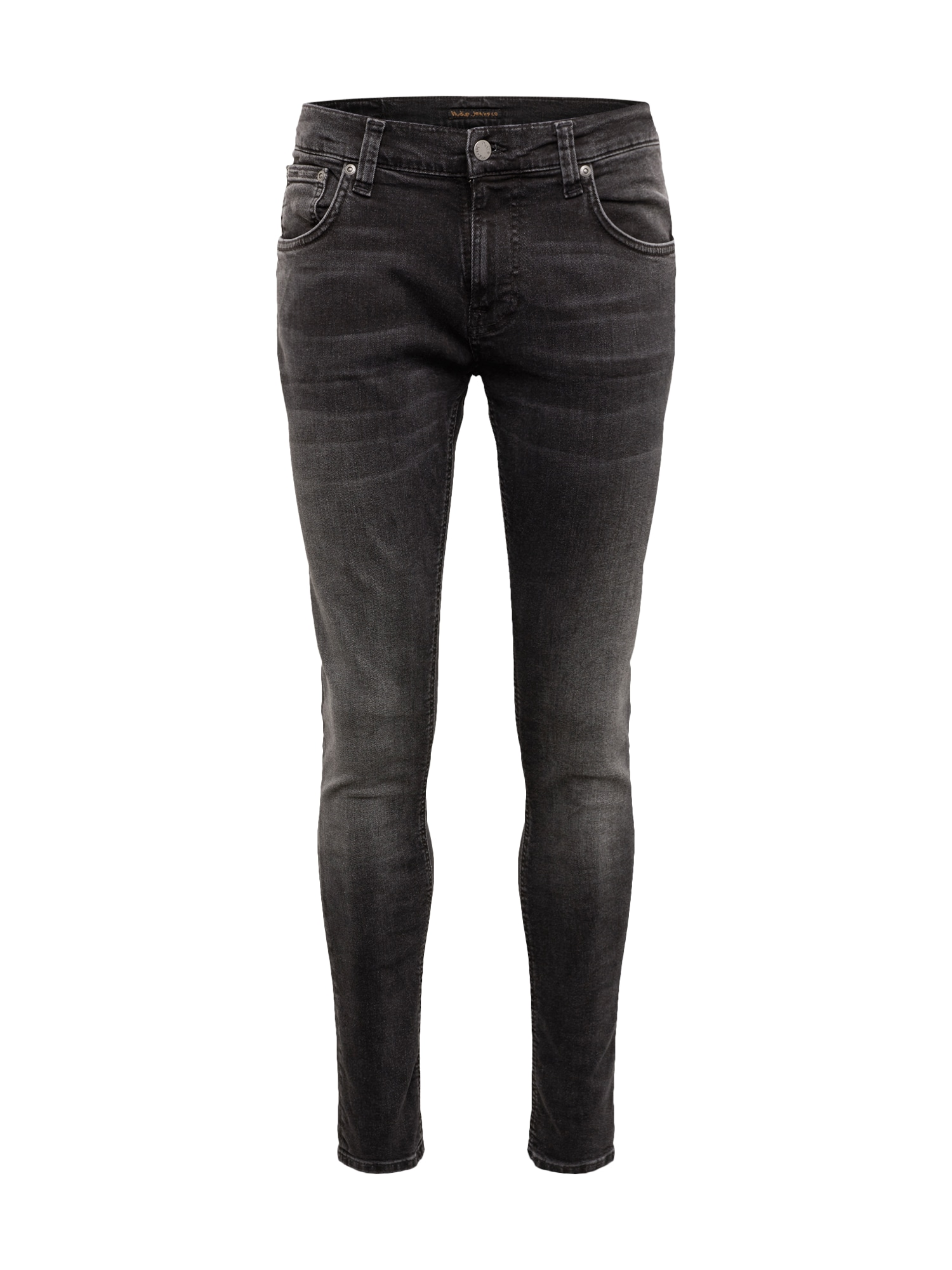 Jeans 'Tight Terry' | Sportbekleidung > Sporthosen > Tights | Nudie Jeans Co