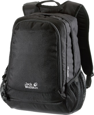 JACK WOLFSKIN Daypack 'PERFECT DAY'
