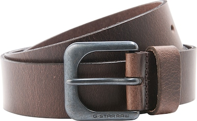 G-STAR RAW Riem 'zed'