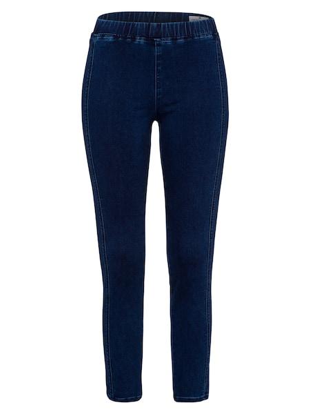 Hosen - Jeans 'Jaycie' › cross jeans › blue denim  - Onlineshop ABOUT YOU