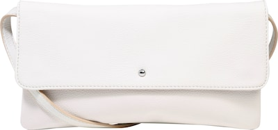 ESPRIT Clutch 'Tracy'