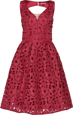 Chi Chi London Kleid 'Emma'