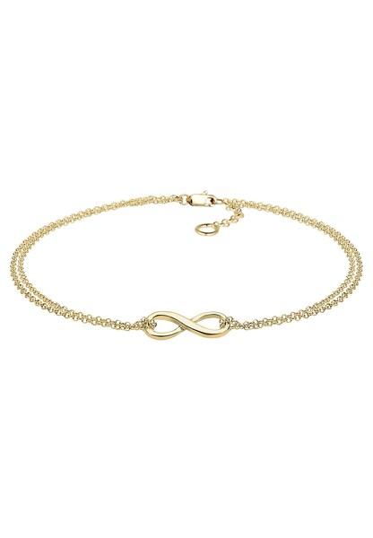 Armbaender - Armband › ELLI PREMIUM › gold  - Onlineshop ABOUT YOU