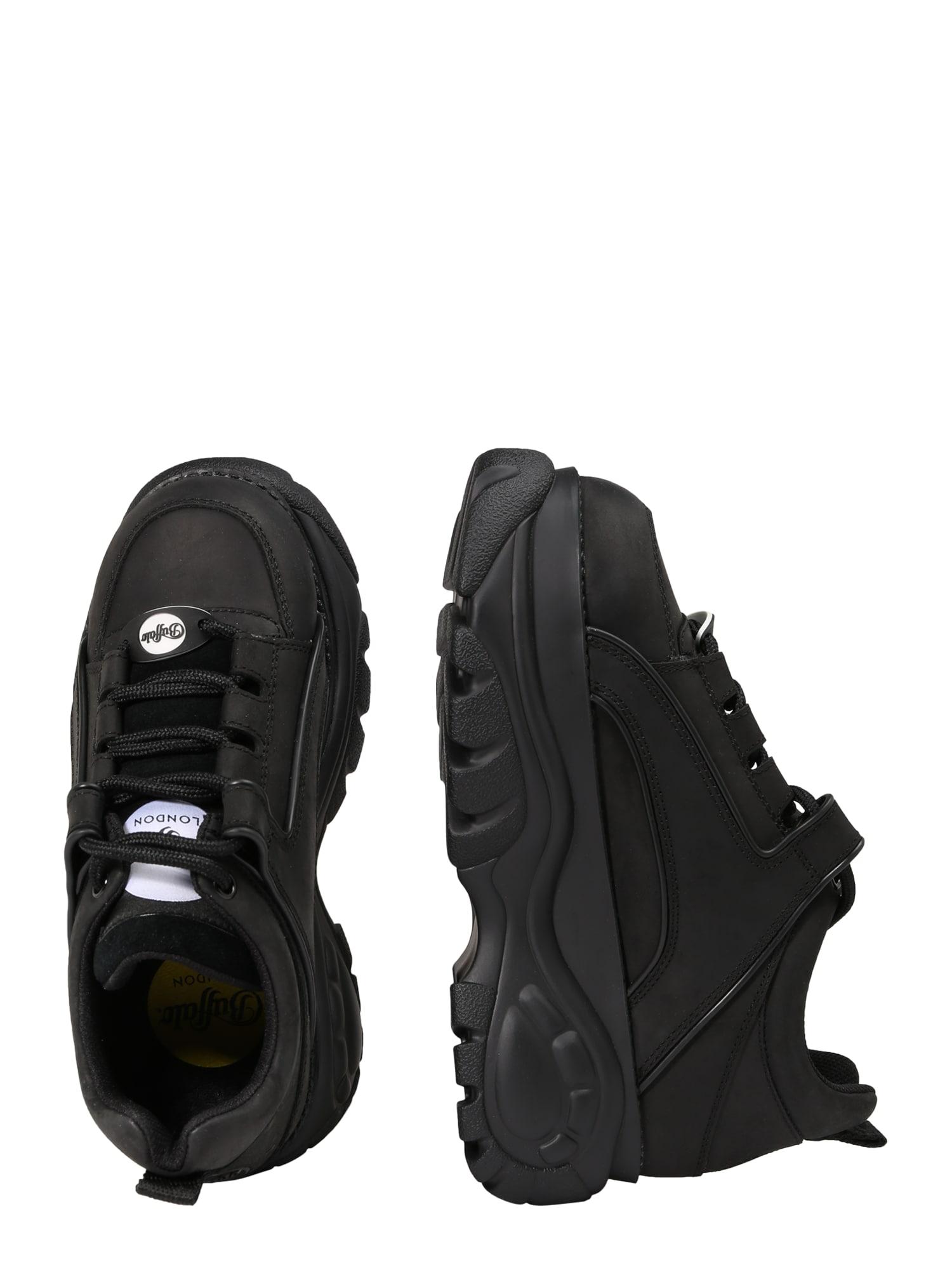 Sneakers laag '- . V' Buffalo London