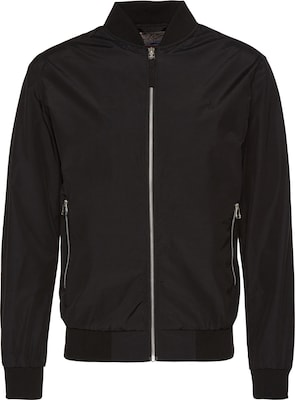 JACK & JONES Bomberjacke 'JORPACIFIC BOMBER'