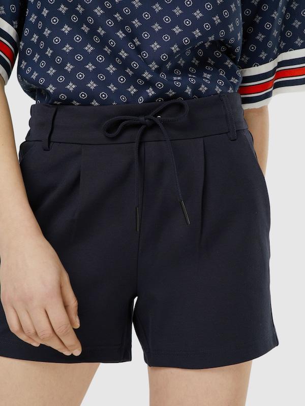 Poptrash-Shorts