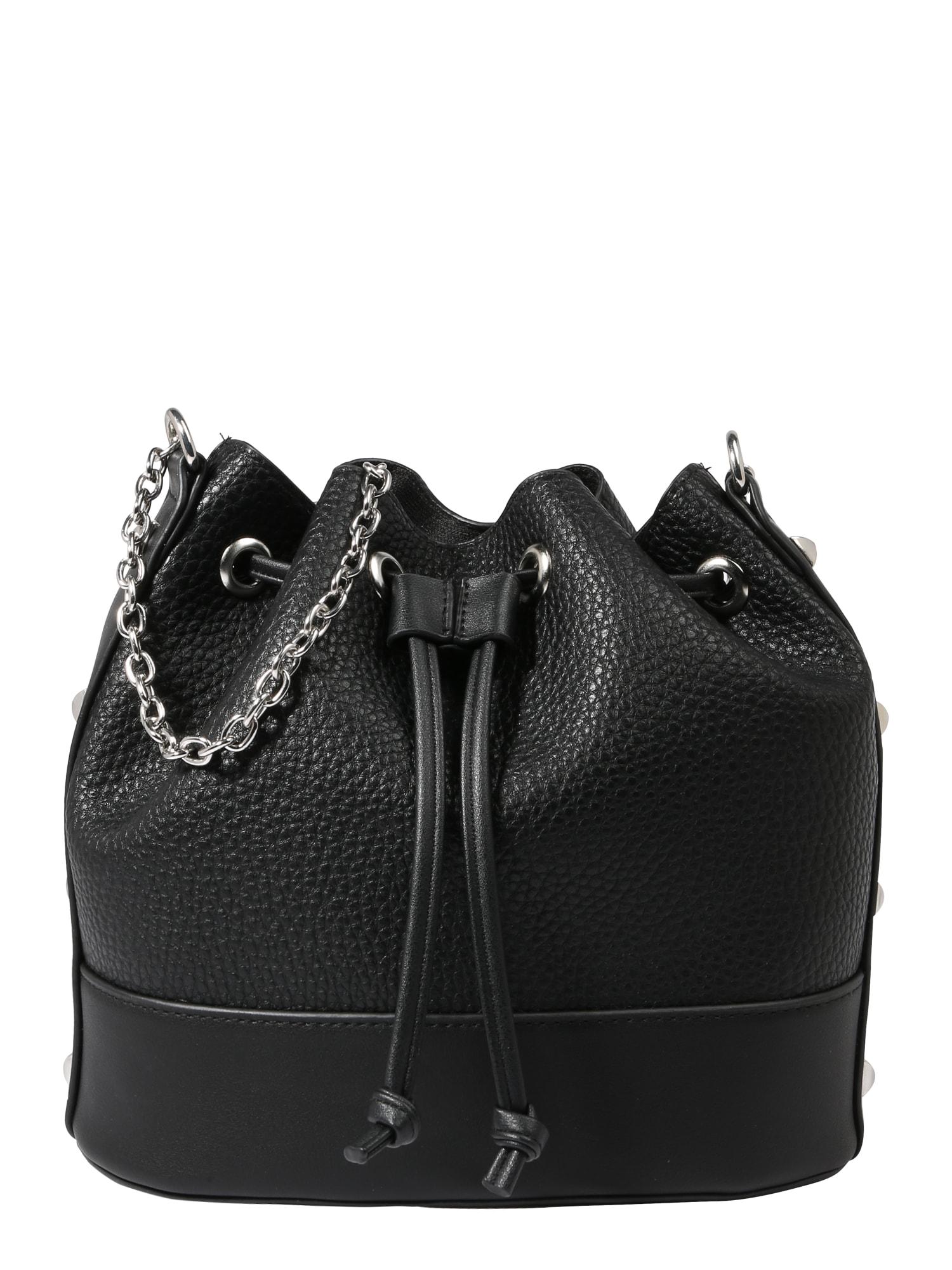 Vak PCPINA BUCKET BAG černá PIECES