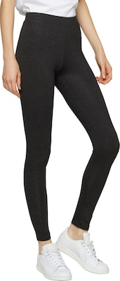 ABOUT YOU Basics Leggings 'Kaya'