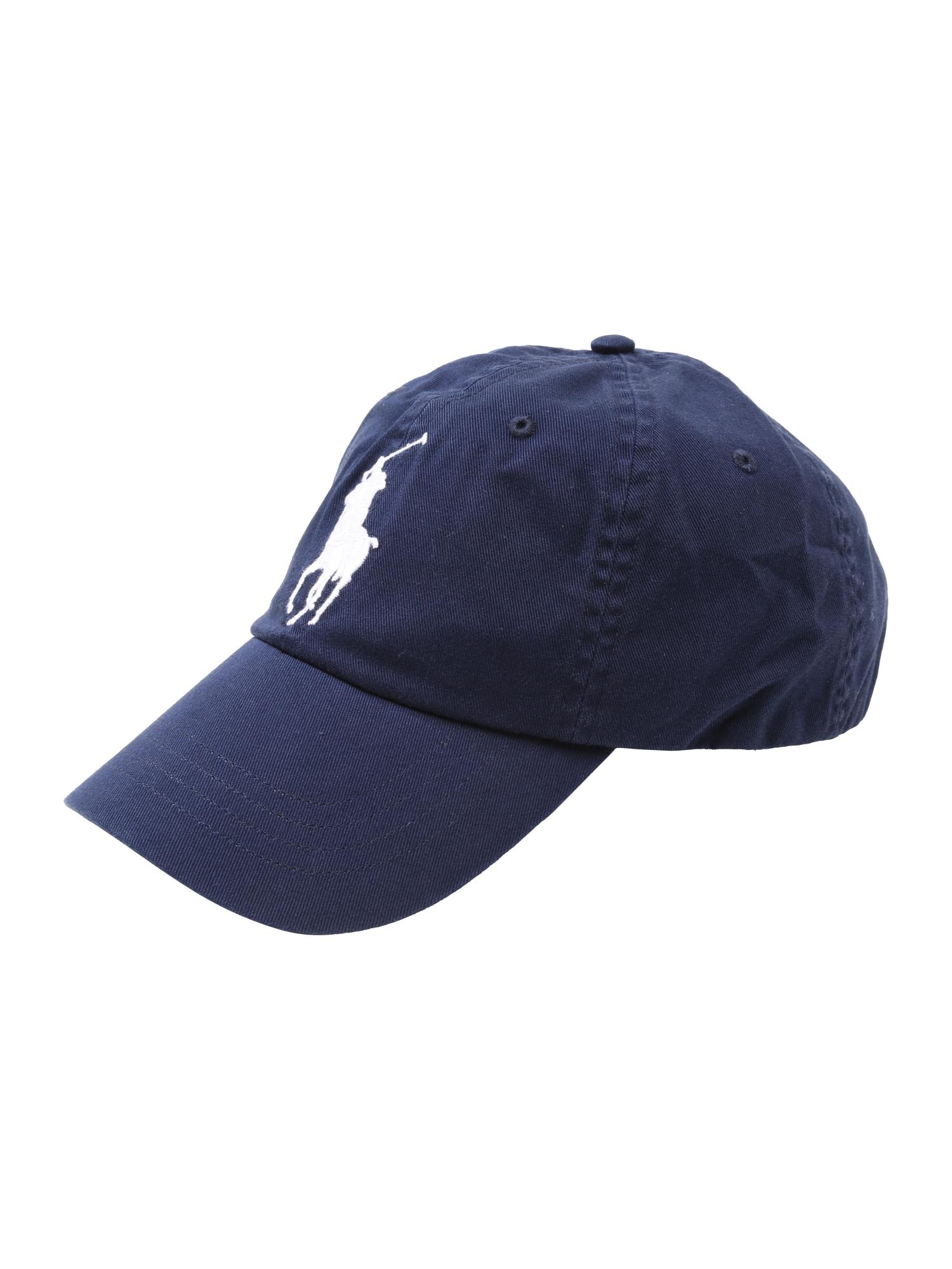 POLO RALPH LAUREN Kepurė
