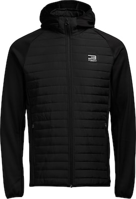Jack & Jones Tech Steppjacke