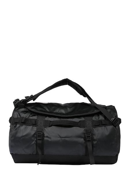 Sporttaschen für Frauen - THE NORTH FACE Sporttasche schwarz  - Onlineshop ABOUT YOU