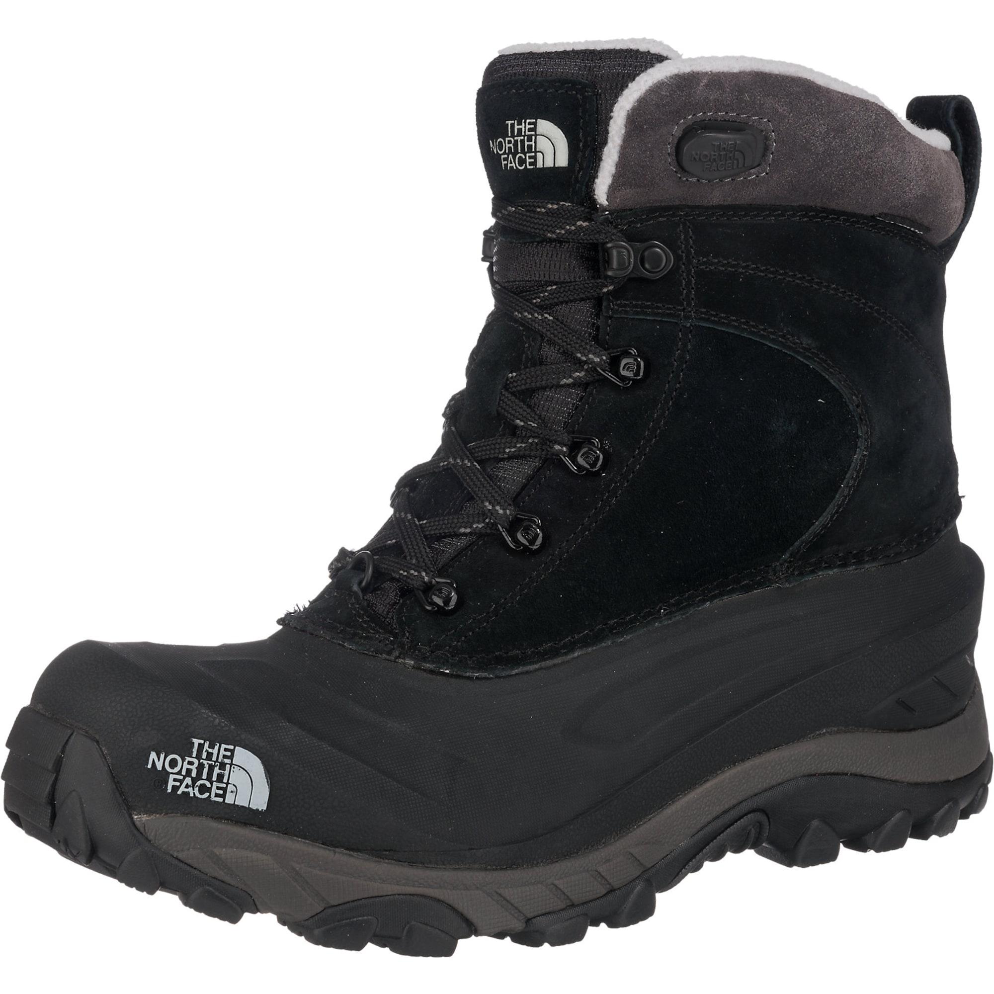 Winterstiefel 'Chilkat III'   Schuhe > Boots > Winterstiefel   The North Face