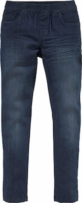 ARIZONA Skinny-fit-Jeans