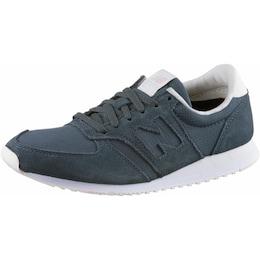 New Balance Damen WL420-MBA-B Sneaker blau | 00191264101852