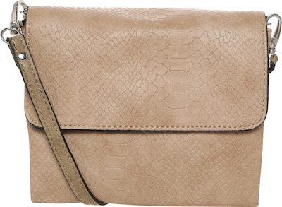 PIECES Crossbody-Tasche 'Pcfrida'