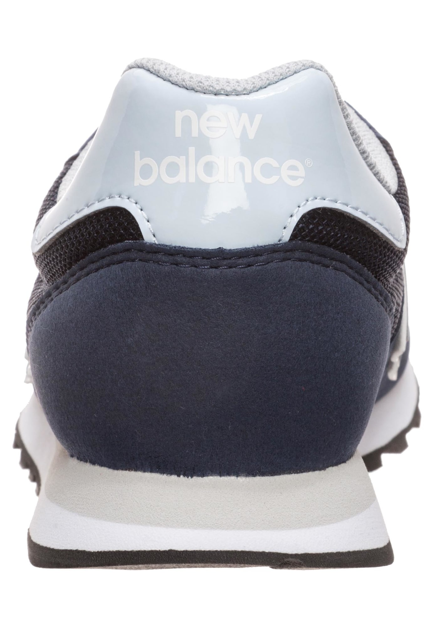 new balance dames gw500