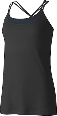 Casall Top 'The loose Strap Tank'