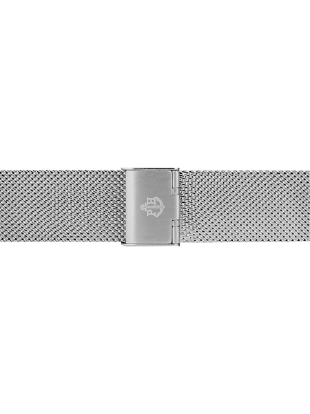 Armbaender für Frauen - Paul Hewitt Uhrenarmband silber  - Onlineshop ABOUT YOU