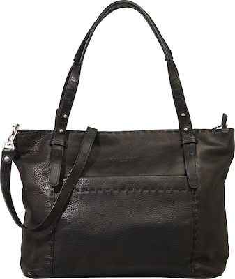 Liebeskind Berlin Shopper 'Newark'