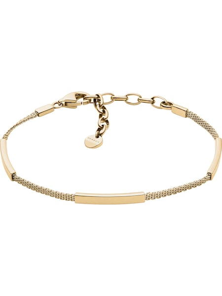 Armbaender - Armband › skagen › gold  - Onlineshop ABOUT YOU