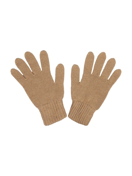 Handschuhe - Handschuhe 'Nora' › ABOUT YOU › beige  - Onlineshop ABOUT YOU