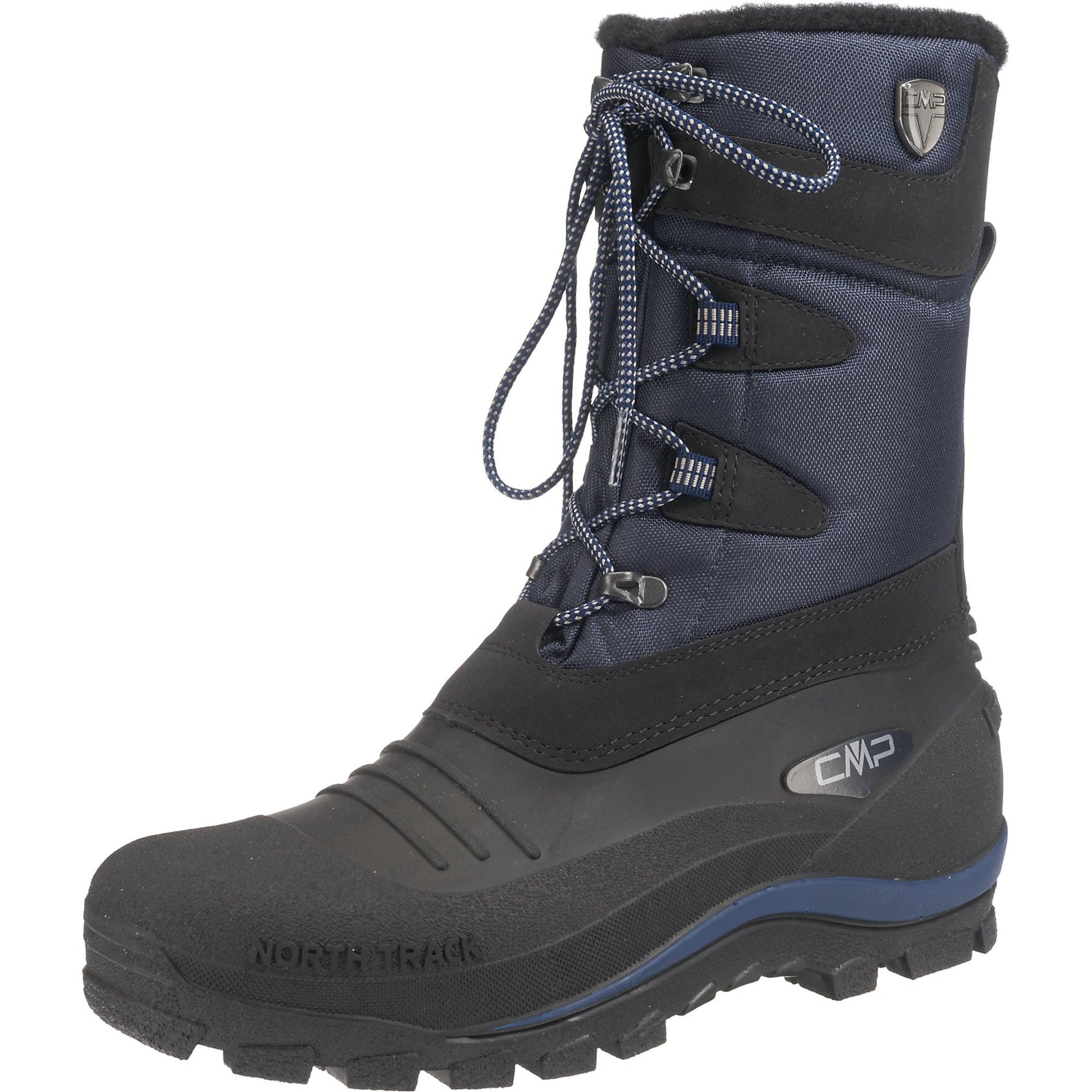 Winterstiefel   Schuhe > Boots > Winterstiefel   CMP