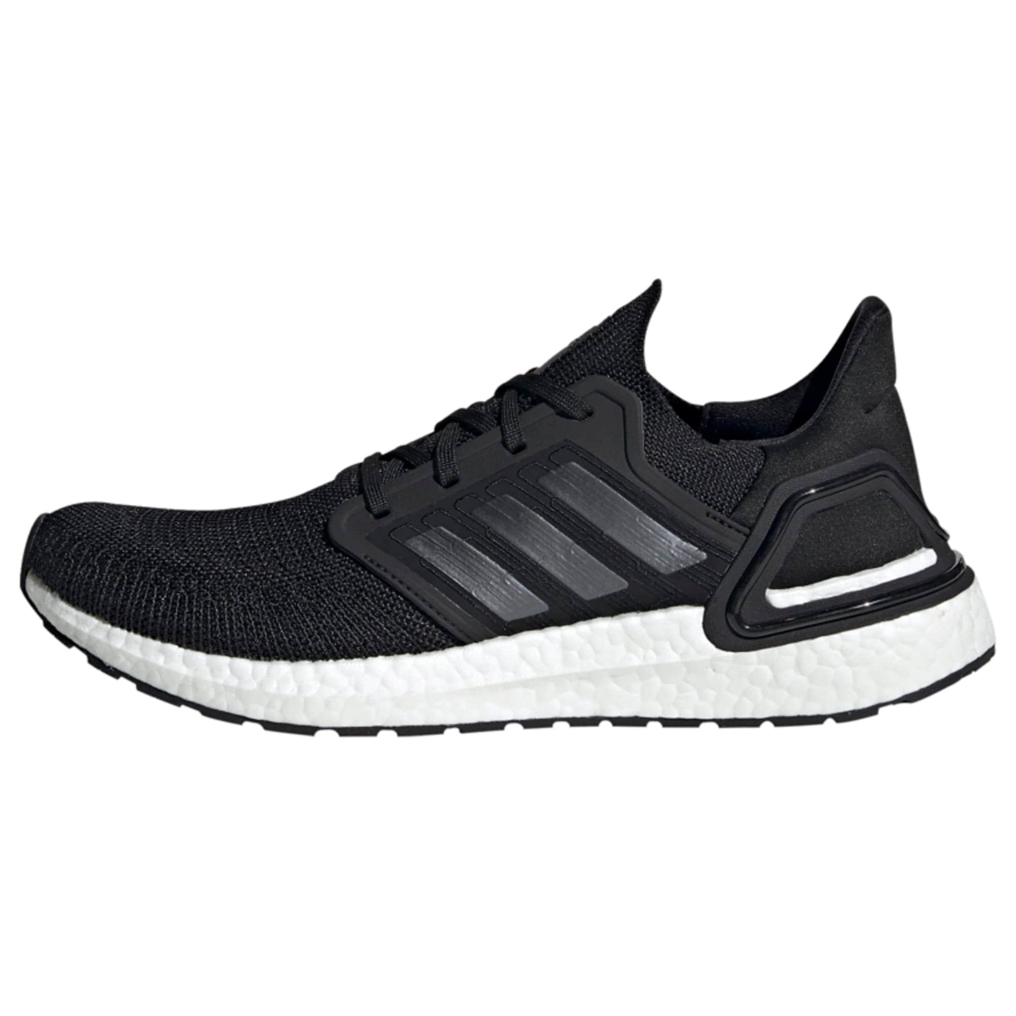 ADIDAS PERFORMANCE Bėgimo batai juoda