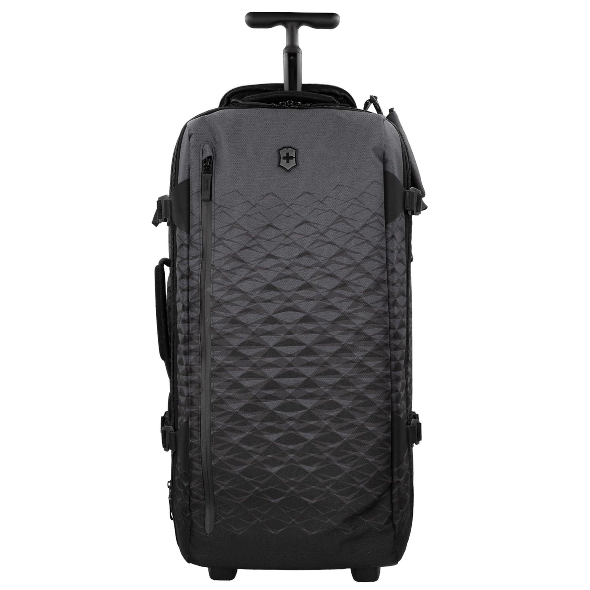 Trolley | Taschen > Koffer & Trolleys > Trolleys | Victorinox