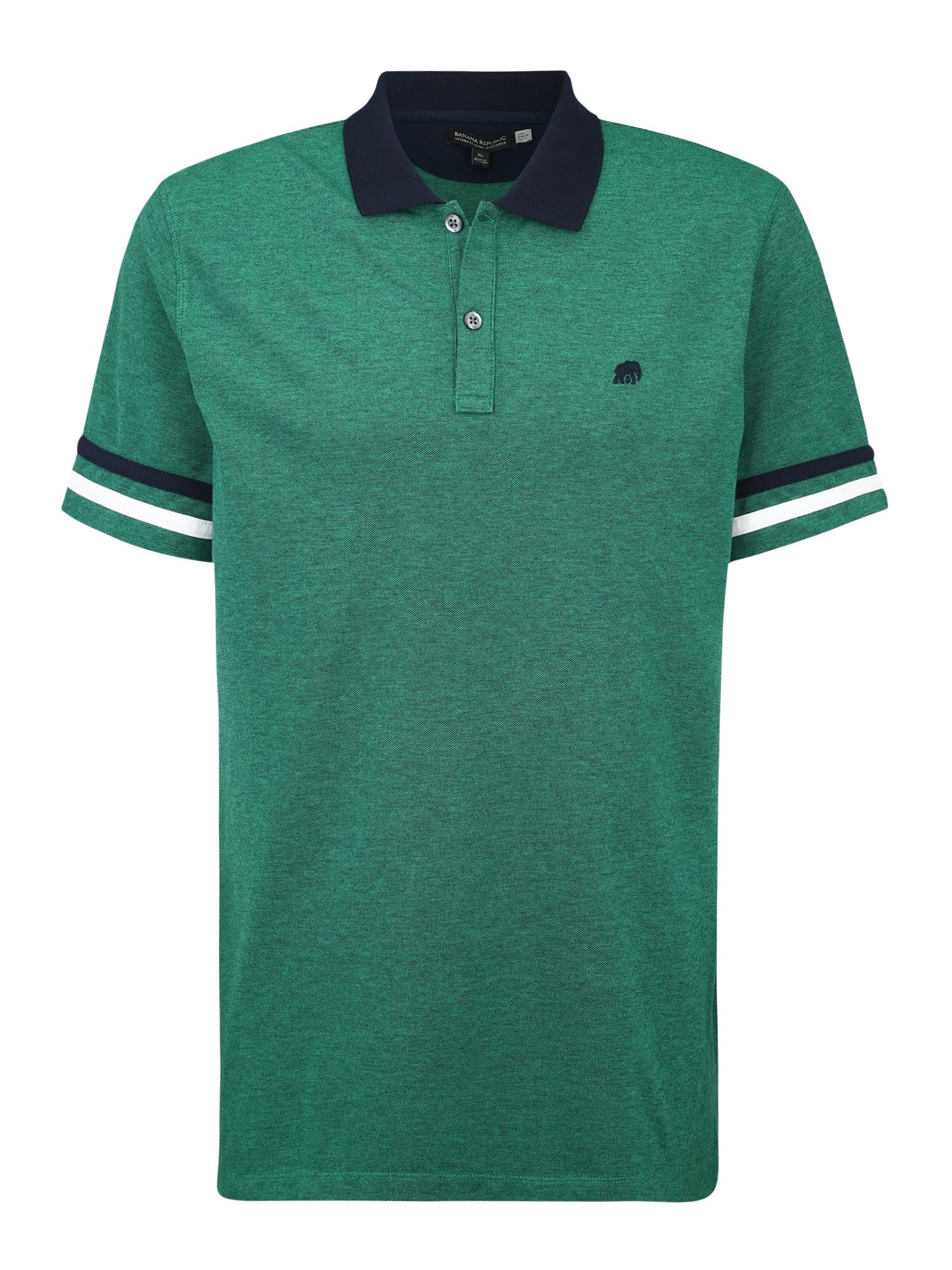 GAP Marškinėliai žalia
