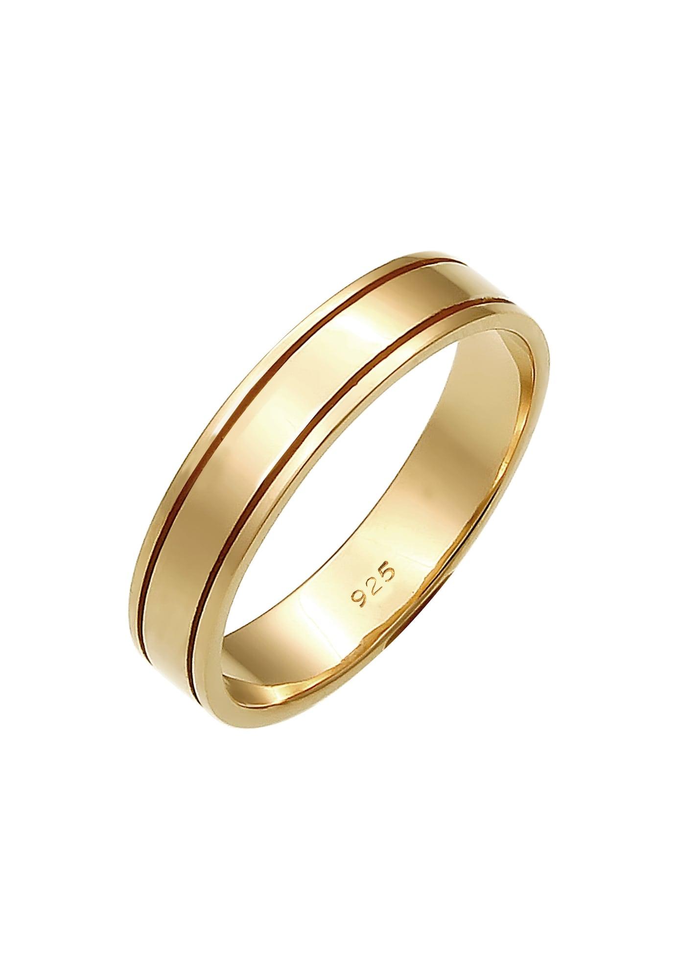 ELLI PREMIUM Žiedas