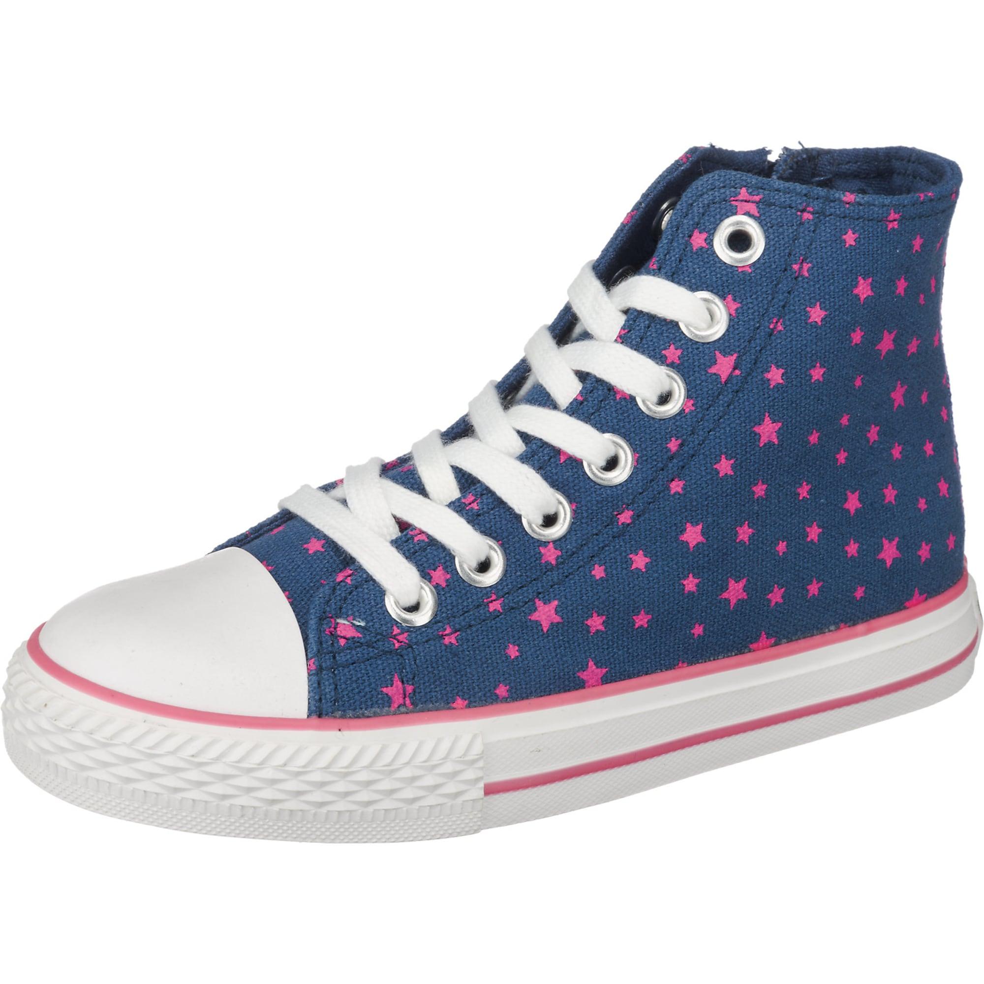 Grau Vs DeichmannKinder 2 Cmf Sneaker Switch C Adidas PknO0w
