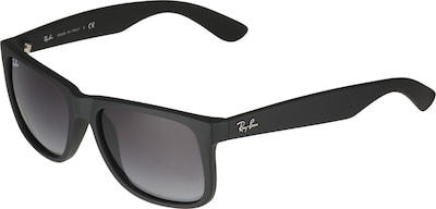 Ray-Ban Sonnenbrille 'Justin'